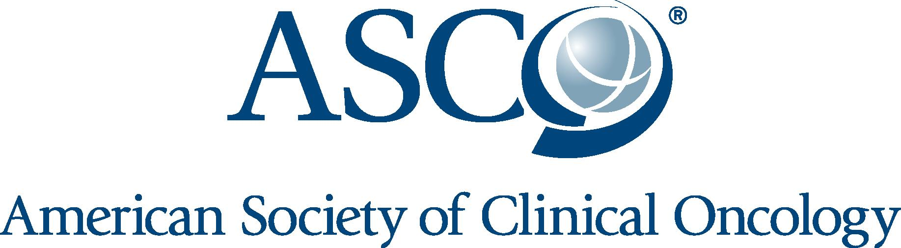 american cancer society functions of management National cancer advisory board  ms kerrie b wilson, american cancer society  extramural functions were separated from.