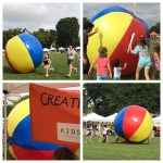 We had an absolute Ball at CureFest!
