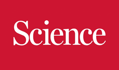 Science Magazine